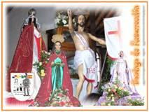 DOMINGO DE RESURRECIÒN