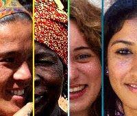 Donne Cultura e Informazione