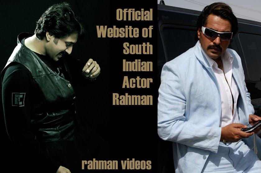 Rahman Videos