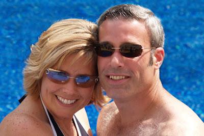 Lori Levin and Joel Friedman