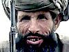 Mujaheddin Afghanistan