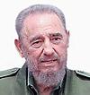 Fidel Castro Cuba - Wikipedia
