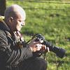 Adger mit Canon EOS 40d und 70-300 IS USM, Foto curtesy Abtacha