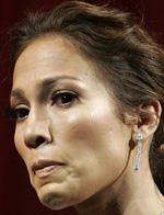 Jennifer Lopez Filfestspiele Berlin