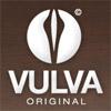 Vulva Parfum Logo