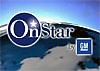 OnStar General Motors