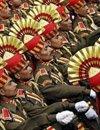 Indische Armee