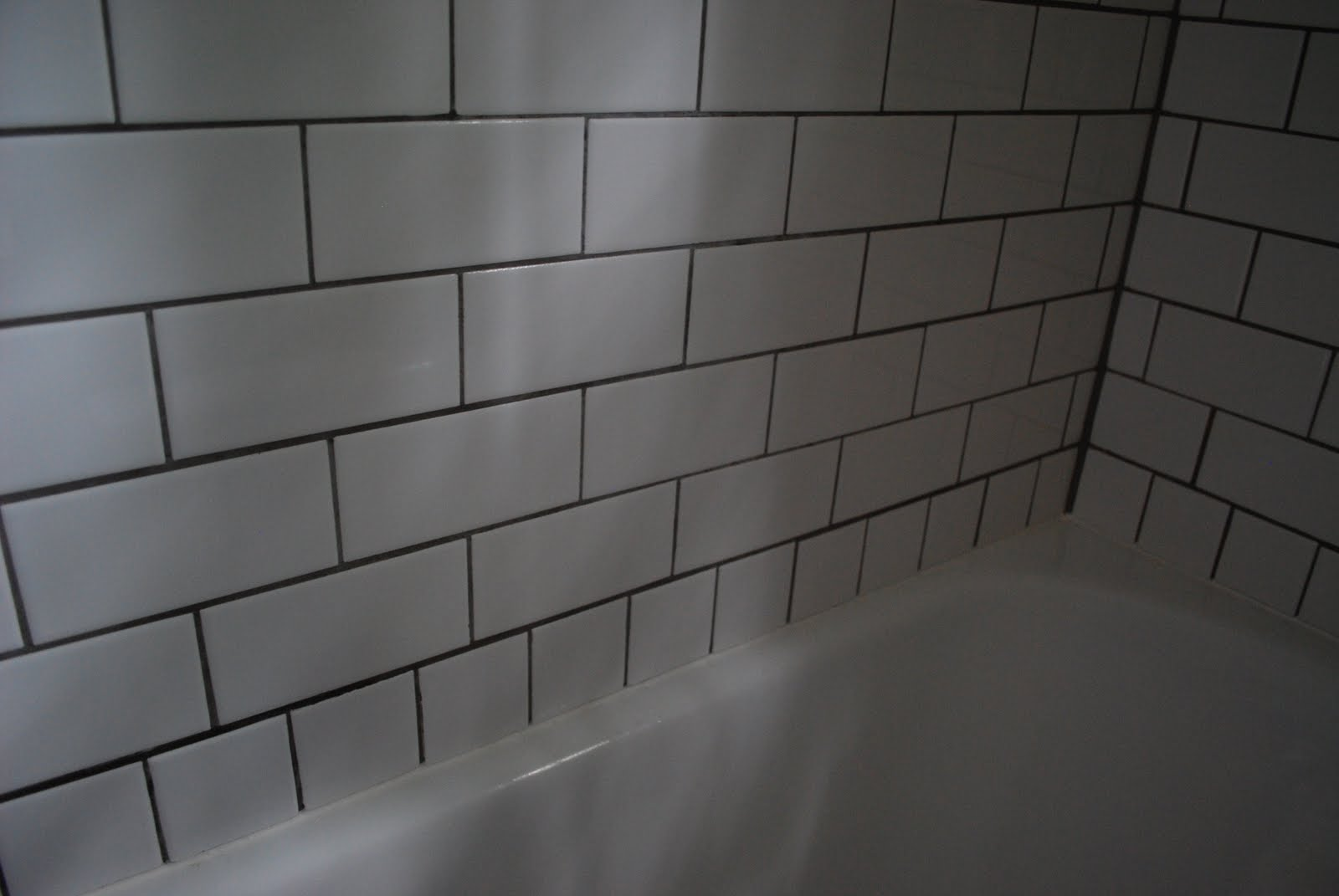 This That Building A Bathroom Shower