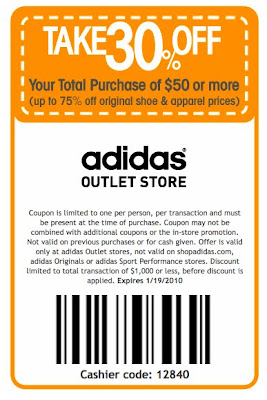 addidas outlet store qurz  coupon adidas outlet