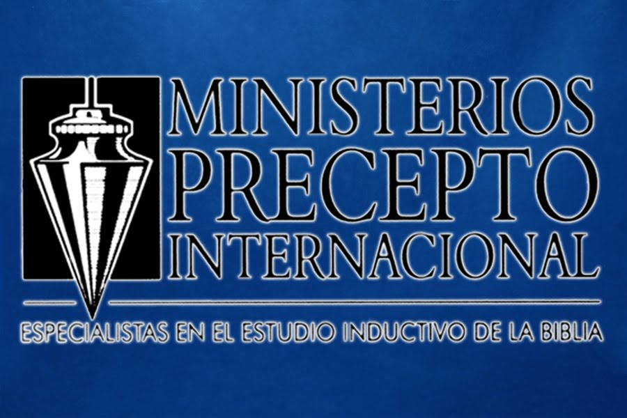 ministerios precepto internacional honduras