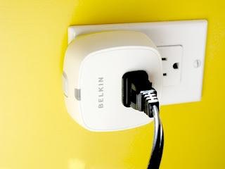 electronics,gadget,socket,save energy