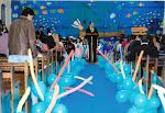 Catanta: Vai, Vai Jonas! - em 11/10/2009 - Grupo Infantil Filhos do Rei