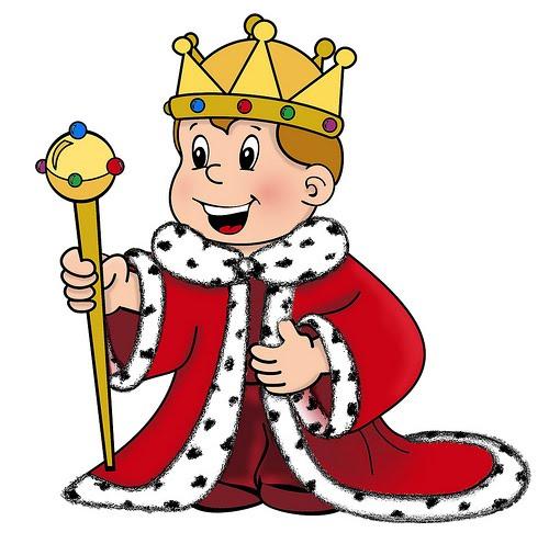Evangelizando crianças historia bíblica joas o rei