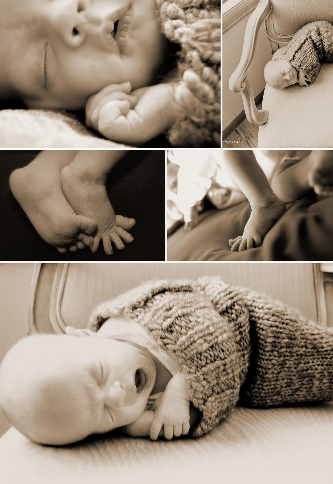 How to photograph newborns and babies allenaim photography