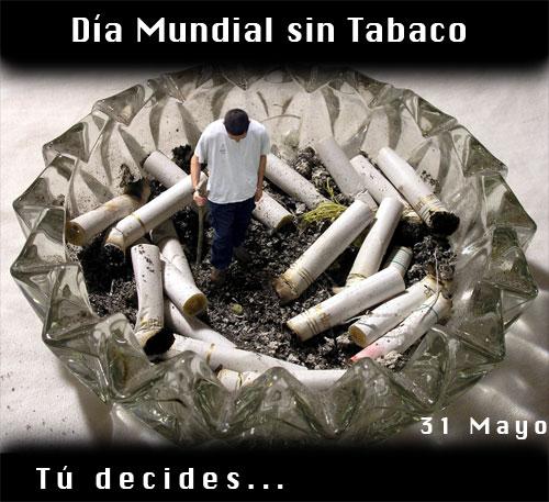 Las pastillas para a dejar fumar de la publicidad