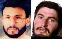 Zubaida and al-Nashiri