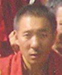 Yeshi Dorjee