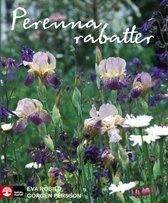 Perenna Rabatter