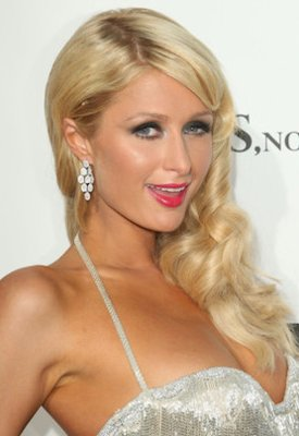 Paris Hilton Romance Hairstyles, Long Hairstyle 2013, Hairstyle 2013, New Long Hairstyle 2013, Celebrity Long Romance Hairstyles 2090