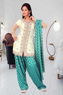http://4.bp.blogspot.com/_akMGlof-2LY/TOwYwiWMhuI/AAAAAAAAAMo/v7fJ2tveSf0/s320/Banarasi-Salwar-Kameez-02.jpg