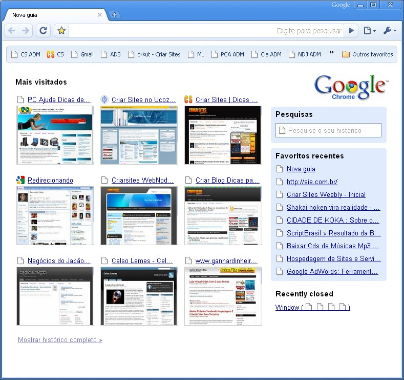 pagina-inicial-do-google-chrome1.jpg