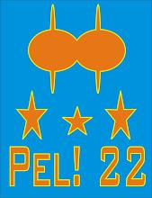 peli22