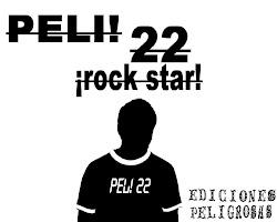 PELI22-ROCKSTAR-2008