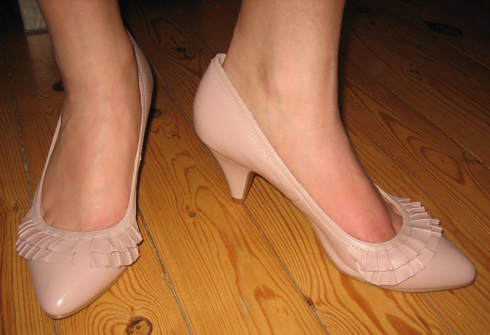 newlook shoes oriental teen fashion, teen. oriental teen fashion, teen