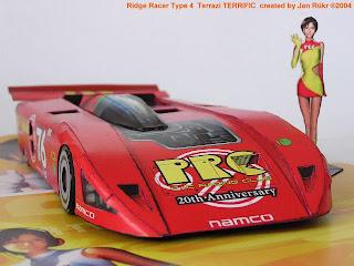 ridge_racer_papercraft.jpg