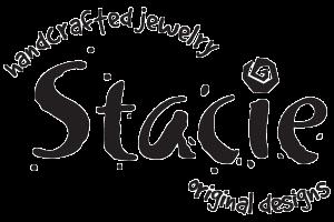 stacie's jewelry