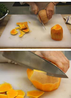 Image Result For Mashed Butternut Squash Recipes