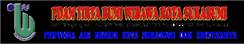 PDAM Kota Sukabumi
