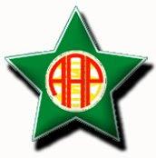 A. A. Portuguesa