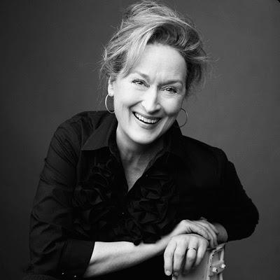 Julie Gargotta