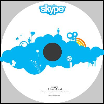 Skype+cd+cover