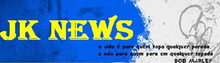 JK  News!