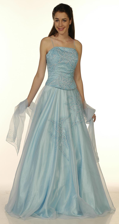 AURELIA SISKA: Wedding Preparation #1 : Wedding Gown