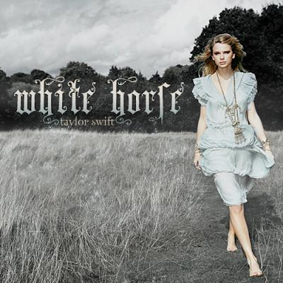 http://4.bp.blogspot.com/_alBVjNV1z38/SZbv2mlx6DI/AAAAAAAAAPI/tjwCnBw4wSg/s400/Taylor_Swift_-_White_Horse_%5BVicener_2008%5D.png