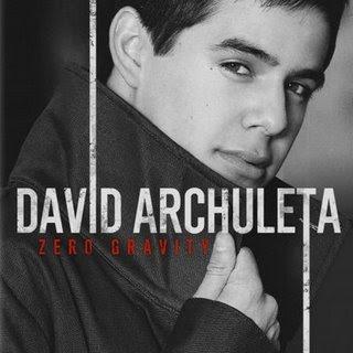 david archuleta ashley dating