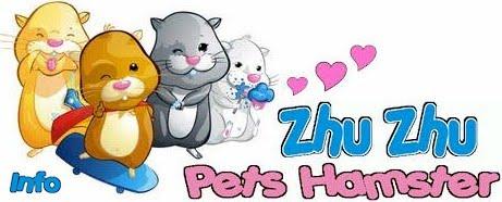 http://4.bp.blogspot.com/_alBuwAAGKw4/SrpzBJEHCVI/AAAAAAAAArM/ew-uQFVKERc/S1600-R/Zhu+Zhu+Pets+Hamster+info+logo.jpg