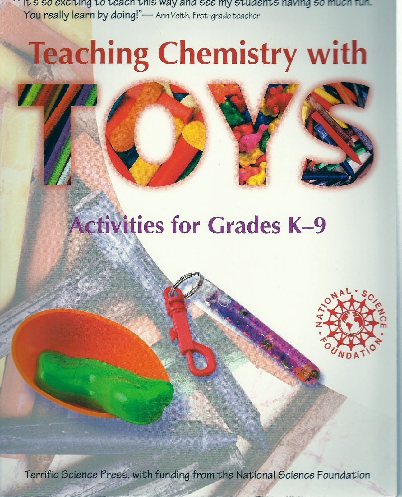 Teaching Chemistry With Toys also 2010 12 01 archive moreover Sertraline further News also Printthread. on chemistry archive 2010 december 03
