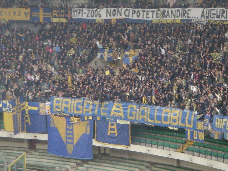 Brigate+Gialloblu+Verona.jpg