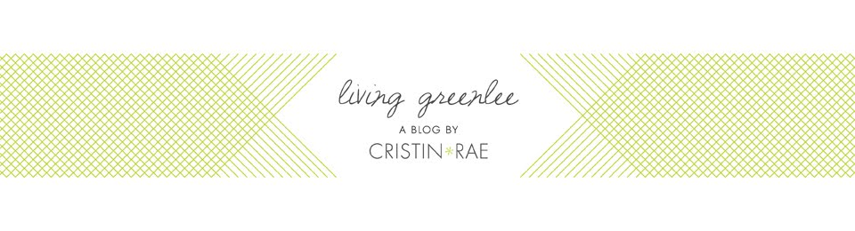 living greenlee