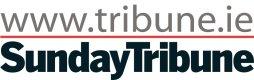 [Sunday+Tribune+Logojpg]