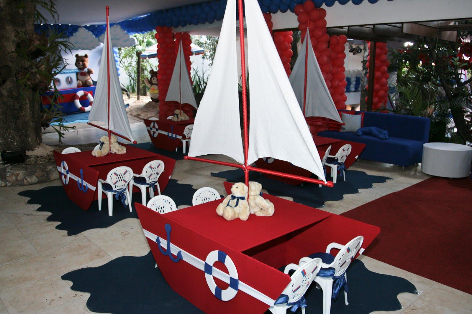 Splash party festas e eventos ursinho marinheiro ursinho marinheiro thecheapjerseys Image collections