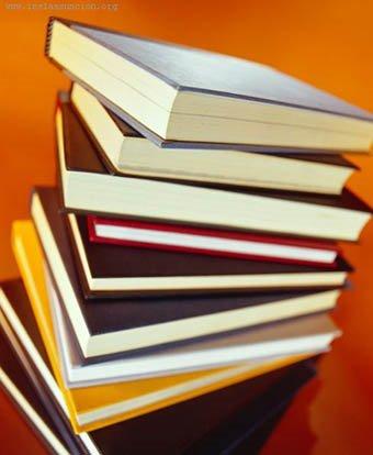 [libross.jpg]