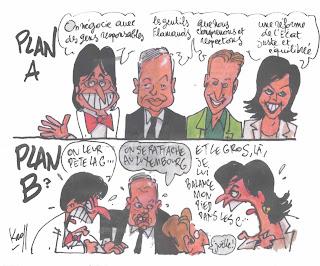 """dessin_partis_wallons_kroll"""""""