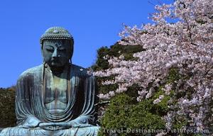 Great Buddha Image