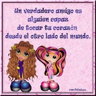 http://4.bp.blogspot.com/_am5-KU4ePq4/SSXE8FSAcTI/AAAAAAAAAb0/LYWuWUyDBdQ/s320/gif_animado_amistad.jpg