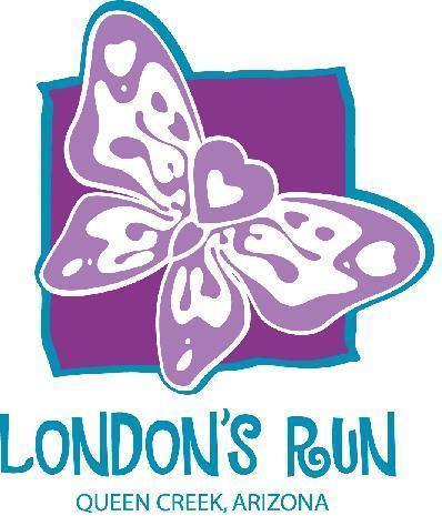London's Run